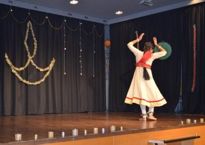 diwali-celebrations-nov-5-047-iashannover-indian-association-hannover-germany