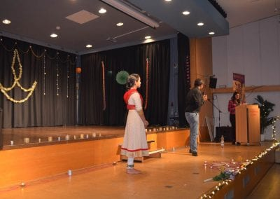 diwali-celebrations-nov-5-048-iashannover-indian-association-hannover-germany