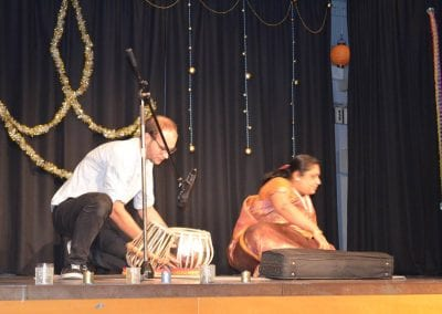 diwali-celebrations-nov-5-051-iashannover-indian-association-hannover-germany