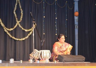 diwali-celebrations-nov-5-052-iashannover-indian-association-hannover-germany
