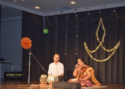 diwali-celebrations-nov-5-059-iashannover-indian-association-hannover-germany
