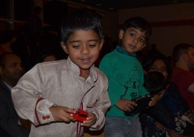 diwali-celebrations-nov-5-100-iashannover-indian-association-hannover-germany