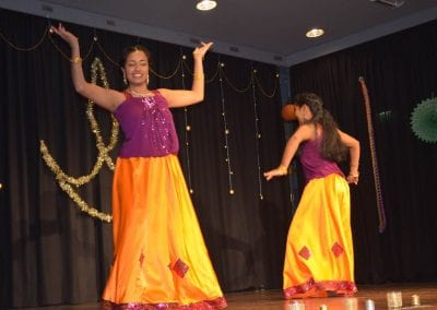 diwali-celebrations-nov-5-112-iashannover-indian-association-hannover-germany