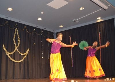 diwali-celebrations-nov-5-113-iashannover-indian-association-hannover-germany