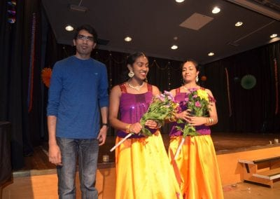 diwali-celebrations-nov-5-115-iashannover-indian-association-hannover-germany
