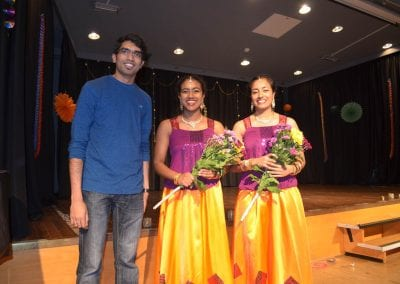 diwali-celebrations-nov-5-116-iashannover-indian-association-hannover-germany