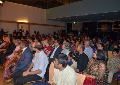 diwali-celebrations-nov-5-119-iashannover-indian-association-hannover-germany