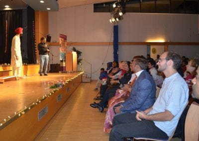diwali-celebrations-nov-5-121-iashannover-indian-association-hannover-germany