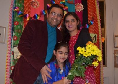 diwali-celebrations-nov-5-129-iashannover-indian-association-hannover-germany