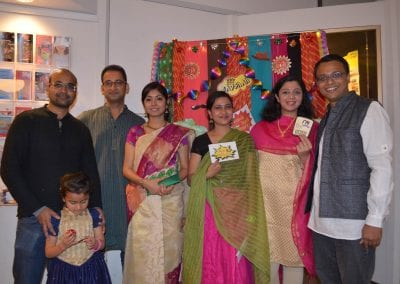 diwali-celebrations-nov-5-139-iashannover-indian-association-hannover-germany