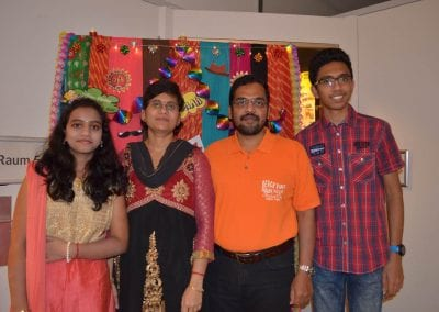 diwali-celebrations-nov-5-145-iashannover-indian-association-hannover-germany