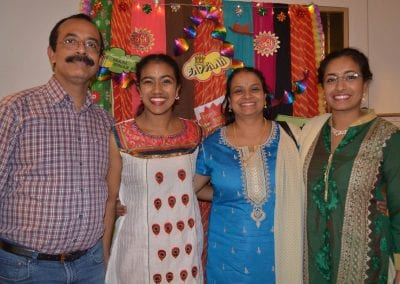 diwali-celebrations-nov-5-147-iashannover-indian-association-hannover-germany