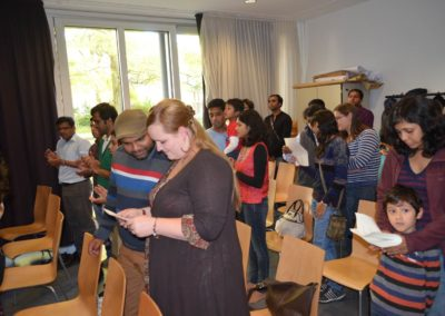 ganesh-chaturthi-celebrations-2012-01-indian-association-hannover-iashannover