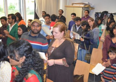 ganesh-chaturthi-celebrations-2012-02-indian-association-hannover-iashannover