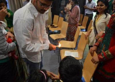 ganesh-chaturthi-celebrations-2012-05-indian-association-hannover-iashannover