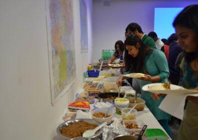ganesh-chaturthi-celebrations-2012-07-indian-association-hannover-iashannover