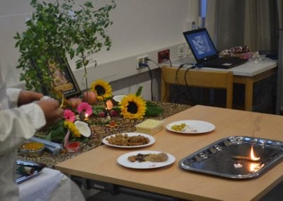 ganesh-chaturthi-celebrations-2012-09-indian-association-hannover-iashannover