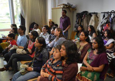 ganesh-chaturthi-celebrations-2012-10-indian-association-hannover-iashannover