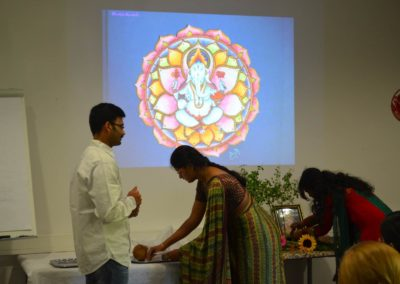 ganesh-chaturthi-celebrations-2012-11-indian-association-hannover-iashannover