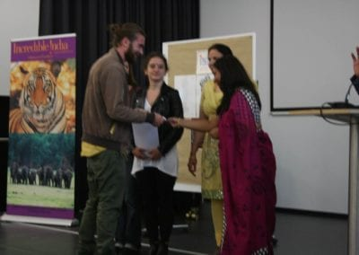 hindi-day-03-indian-association-hannover-iashannover