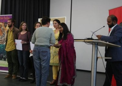 hindi-day-04-indian-association-hannover-iashannover