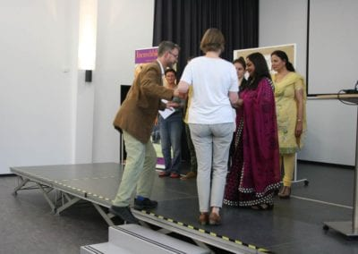 hindi-day-06-indian-association-hannover-iashannover