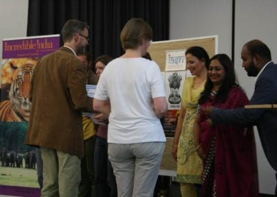 hindi-day-07-indian-association-hannover-iashannover