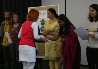 hindi-day-10-indian-association-hannover-iashannover
