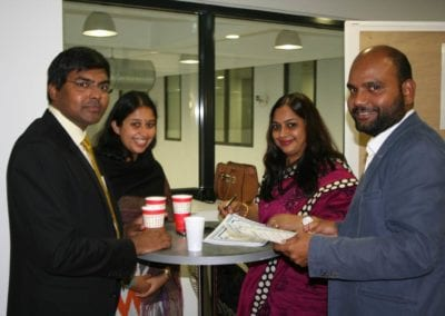 hindi-day-105-indian-association-hannover-iashannover