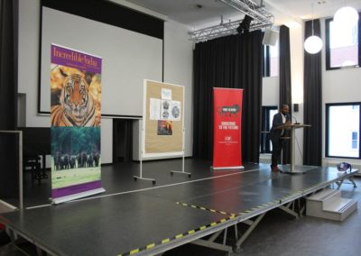 hindi-day-110-indian-association-hannover-iashannover