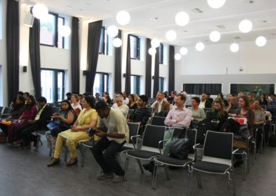 hindi-day-111-indian-association-hannover-iashannover
