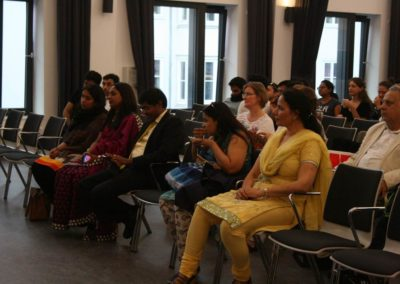 hindi-day-112-indian-association-hannover-iashannover