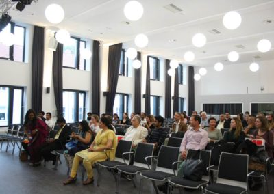 hindi-day-114-indian-association-hannover-iashannover