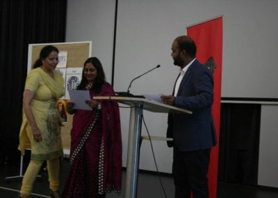 hindi-day-115-indian-association-hannover-iashannover