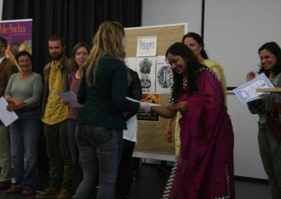 hindi-day-13-indian-association-hannover-iashannover