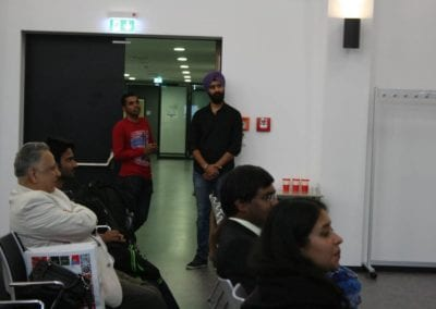 hindi-day-18-indian-association-hannover-iashannover