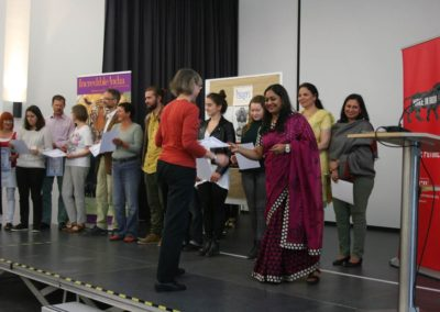 hindi-day-19-indian-association-hannover-iashannover