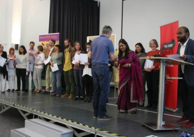 hindi-day-20-indian-association-hannover-iashannover