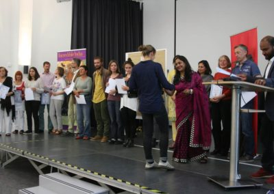 hindi-day-21-indian-association-hannover-iashannover