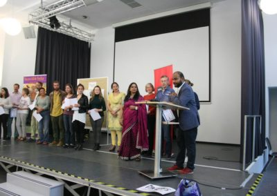 hindi-day-22-indian-association-hannover-iashannover