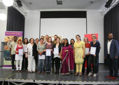 hindi-day-23-indian-association-hannover-iashannover
