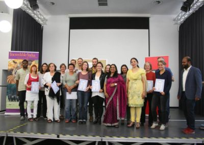 hindi-day-24-indian-association-hannover-iashannover
