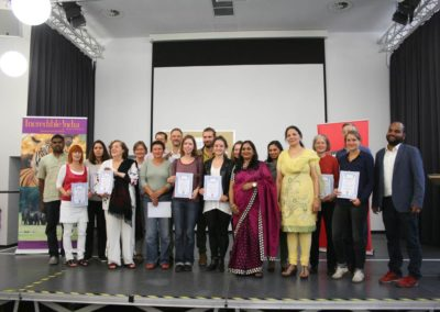 hindi-day-25-indian-association-hannover-iashannover