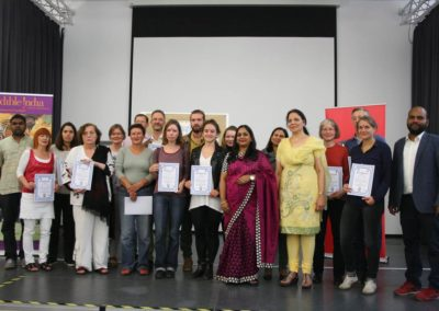 hindi-day-26-indian-association-hannover-iashannover
