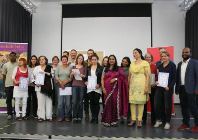 hindi-day-27-indian-association-hannover-iashannover