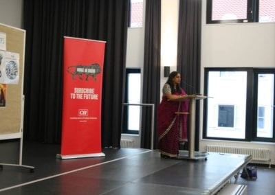 hindi-day-30-indian-association-hannover-iashannover