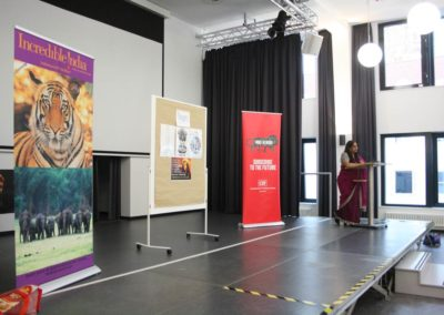 hindi-day-31-indian-association-hannover-iashannover
