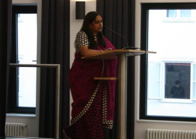hindi-day-32-indian-association-hannover-iashannover