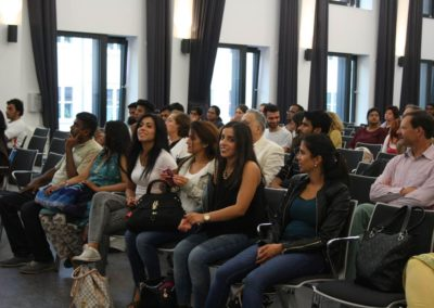 hindi-day-36-indian-association-hannover-iashannover