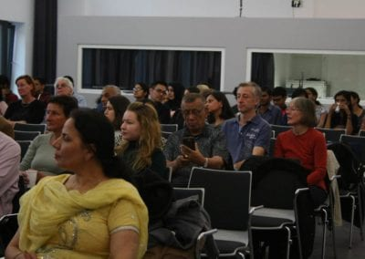 hindi-day-37-indian-association-hannover-iashannover